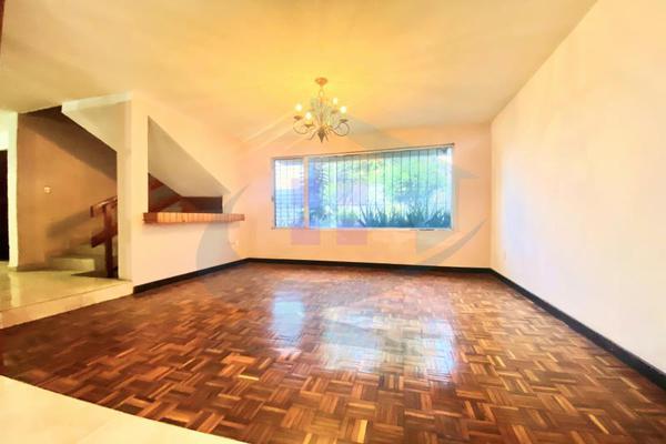 Foto de casa en venta en sierra gorda 25, pathé, querétaro, querétaro, 0 No. 05