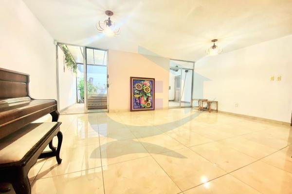 Foto de casa en venta en sierra gorda 25, pathé, querétaro, querétaro, 0 No. 06