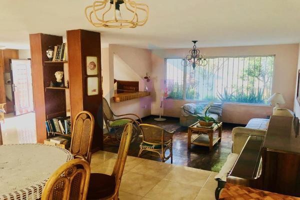 Foto de casa en venta en sierra gorda 25, pathé, querétaro, querétaro, 0 No. 07