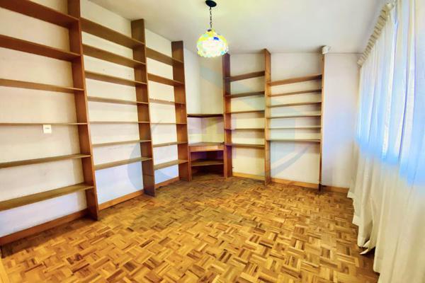 Foto de casa en venta en sierra gorda 25, pathé, querétaro, querétaro, 0 No. 10