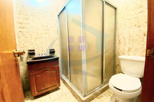 Foto de casa en venta en sierra gorda 25, pathé, querétaro, querétaro, 0 No. 11