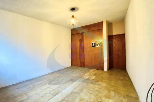 Foto de casa en venta en sierra gorda 25, pathé, querétaro, querétaro, 0 No. 12