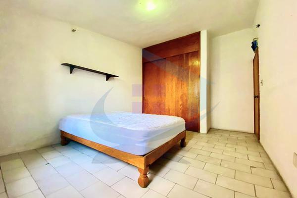 Foto de casa en venta en sierra gorda 25, pathé, querétaro, querétaro, 0 No. 13