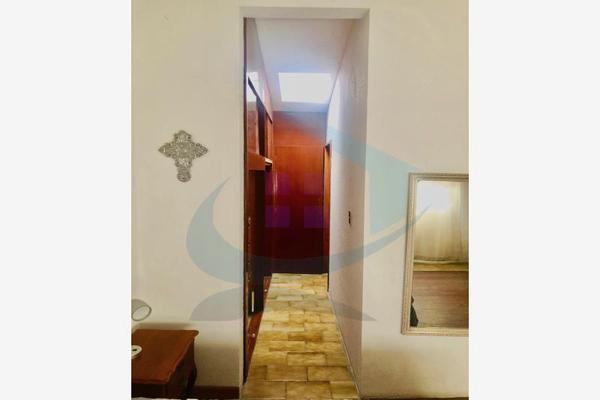 Foto de casa en venta en sierra gorda 25, pathé, querétaro, querétaro, 0 No. 15