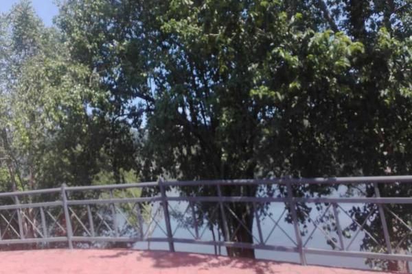 Foto de terreno habitacional en venta en sierra gorda, jalpan , tancoyol, jalpan de serra, querétaro, 9912715 No. 05