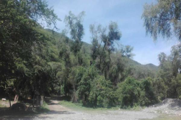 Foto de terreno habitacional en venta en sierra gorda, jalpan , tancoyol, jalpan de serra, querétaro, 9912715 No. 09