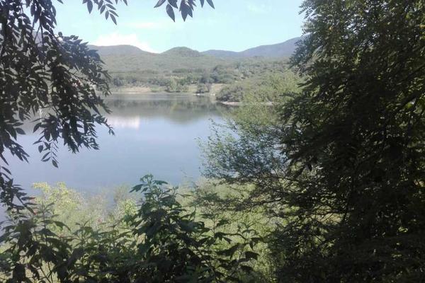 Foto de terreno habitacional en venta en sierra gorda, jalpan , tancoyol, jalpan de serra, querétaro, 9912715 No. 10