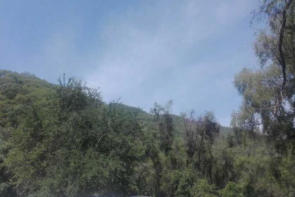 Foto de terreno habitacional en venta en sierra gorda, jalpan , tancoyol, jalpan de serra, querétaro, 9912715 No. 11