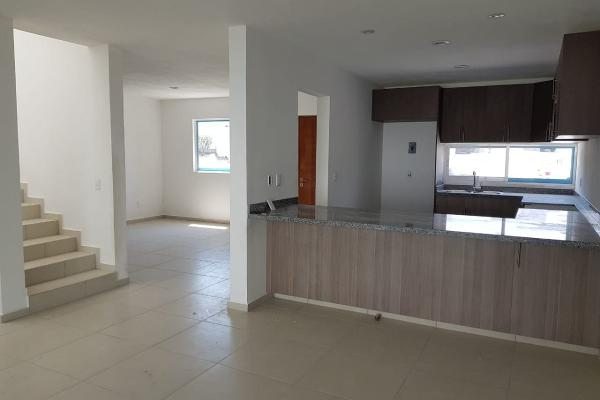 Foto de casa en venta en sierra gorda , juriquilla, querétaro, querétaro, 14023664 No. 02