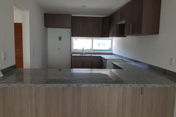 Foto de casa en venta en sierra gorda , juriquilla, querétaro, querétaro, 14023664 No. 03