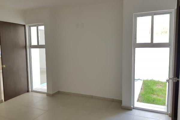 Foto de casa en venta en sierra gorda , juriquilla, querétaro, querétaro, 0 No. 05