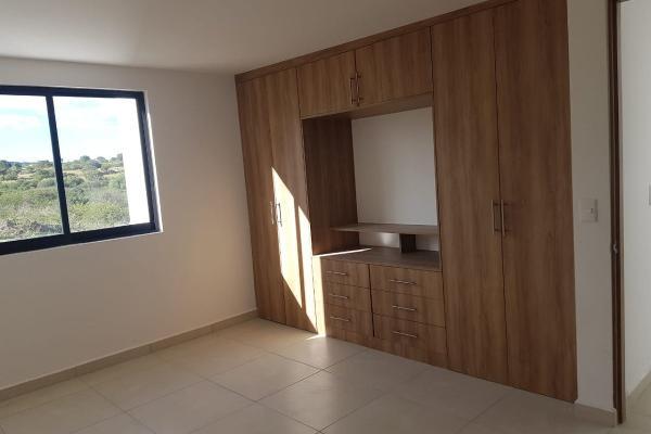 Foto de casa en venta en sierra gorda , juriquilla, querétaro, querétaro, 14023664 No. 06