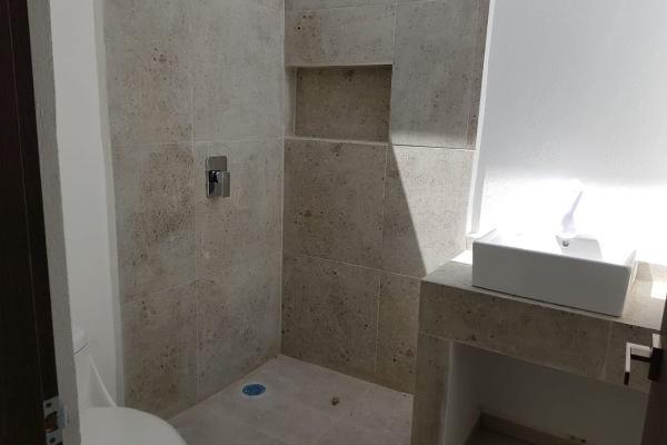 Foto de casa en venta en sierra gorda , juriquilla, querétaro, querétaro, 14023664 No. 11