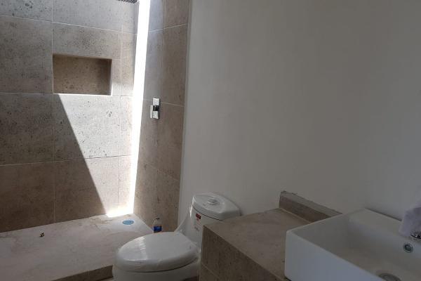 Foto de casa en venta en sierra gorda , juriquilla, querétaro, querétaro, 14023664 No. 13