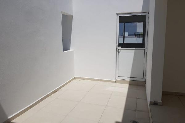 Foto de casa en venta en sierra gorda , juriquilla, querétaro, querétaro, 0 No. 15