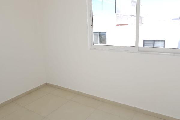 Foto de casa en venta en sierra gorda , juriquilla, querétaro, querétaro, 14023664 No. 16