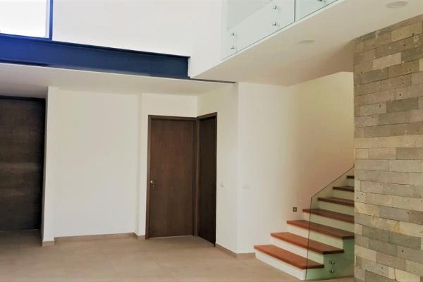 Foto de casa en venta en sierra gorda , lomas de angelópolis, san andrés cholula, puebla, 5652869 No. 06