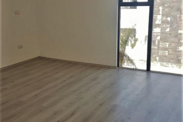Foto de casa en venta en sierra gorda , lomas de angelópolis, san andrés cholula, puebla, 5652869 No. 08