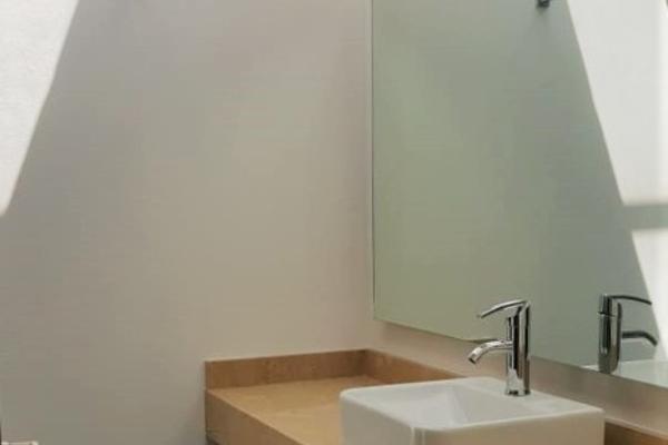 Foto de casa en venta en sierra gorda , lomas de angelópolis, san andrés cholula, puebla, 5652869 No. 09