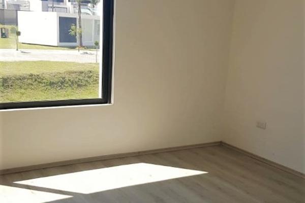 Foto de casa en venta en sierra gorda , lomas de angelópolis, san andrés cholula, puebla, 5652869 No. 10