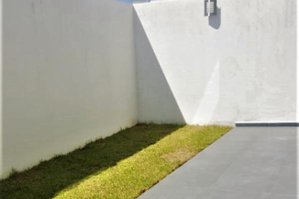 Foto de casa en venta en sierra gorda , lomas de angelópolis, san andrés cholula, puebla, 5652869 No. 15