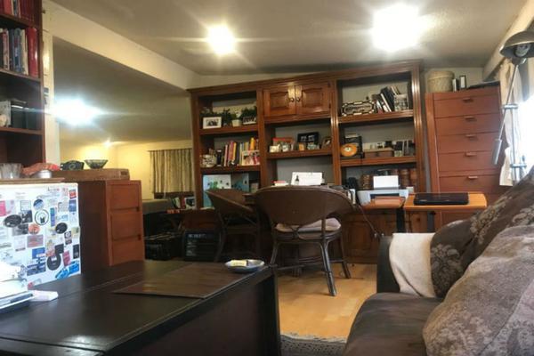 Foto de departamento en venta en sierra gorda , lomas de chapultepec v sección, miguel hidalgo, df / cdmx, 5361698 No. 03