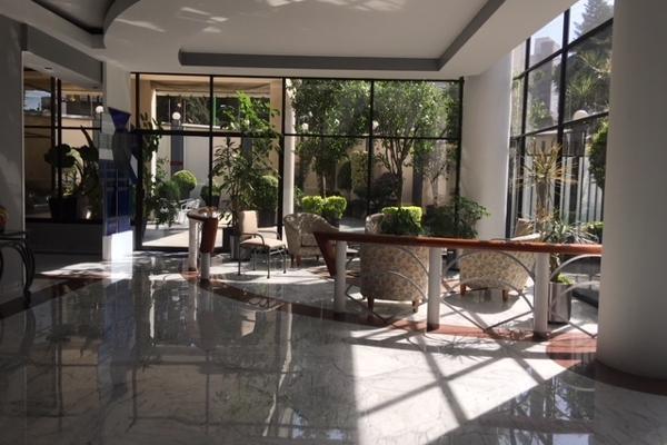 Foto de departamento en venta en sierra guadarrama , lomas de chapultepec i sección, miguel hidalgo, df / cdmx, 5355351 No. 02