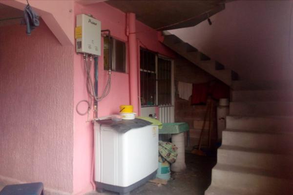 Foto de casa en venta en sierra hermosa , sierra hermosa, tecámac, méxico, 0 No. 03