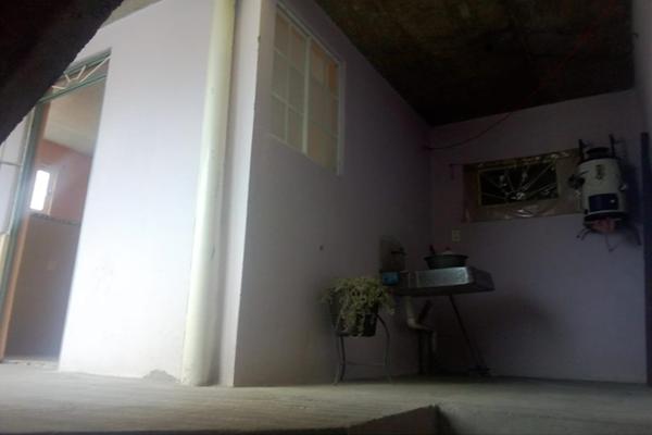 Foto de casa en venta en sierra hermosa , sierra hermosa, tecámac, méxico, 0 No. 07