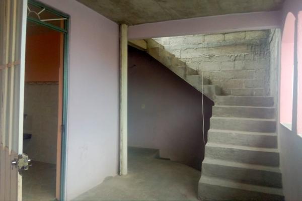 Foto de casa en venta en sierra hermosa , sierra hermosa, tecámac, méxico, 0 No. 08