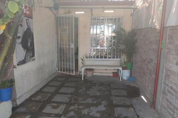 Foto de casa en venta en  , sierra hermosa, tecámac, méxico, 7940156 No. 02