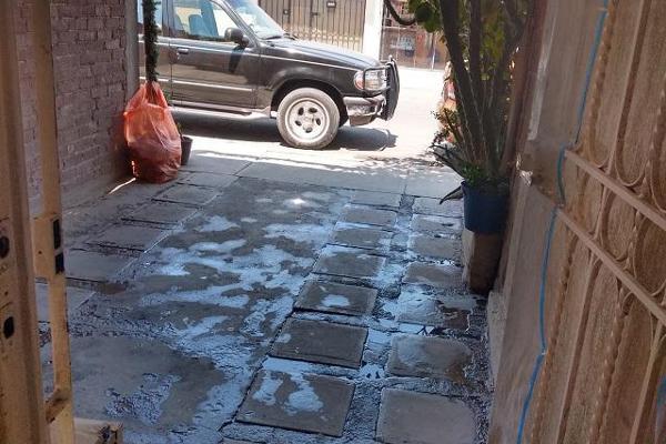 Foto de casa en venta en  , sierra hermosa, tecámac, méxico, 7940156 No. 06