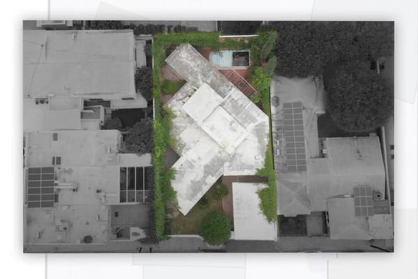 Foto de terreno habitacional en venta en sierra , jerónimo siller, san pedro garza garcía, nuevo león, 16133501 No. 02