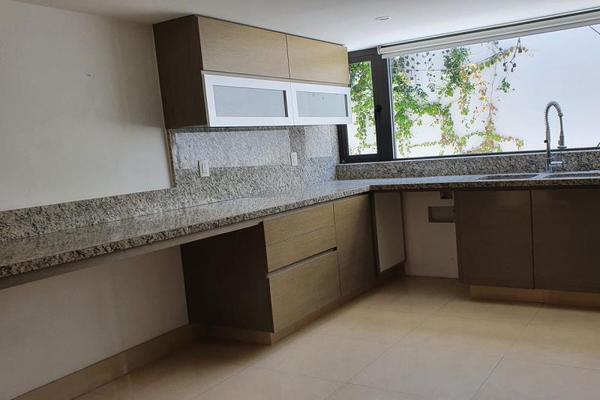 Foto de casa en renta en sierra madre 19, balcones de la herradura, huixquilucan, méxico, 0 No. 02