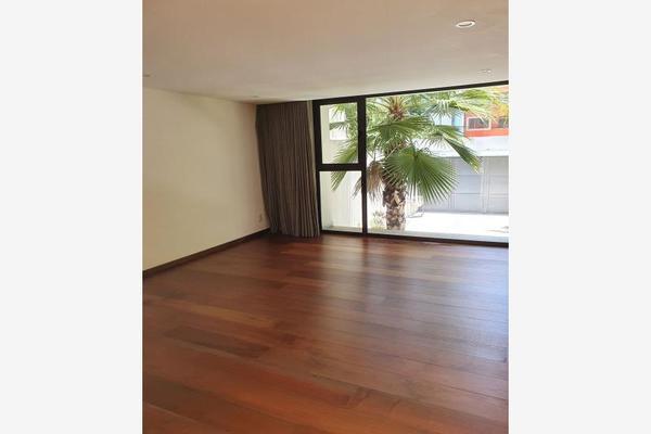 Foto de casa en renta en sierra madre 19, balcones de la herradura, huixquilucan, méxico, 0 No. 04