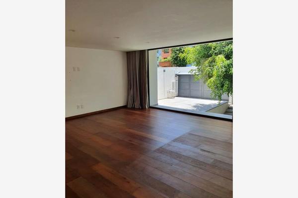 Foto de casa en renta en sierra madre 19, balcones de la herradura, huixquilucan, méxico, 0 No. 09