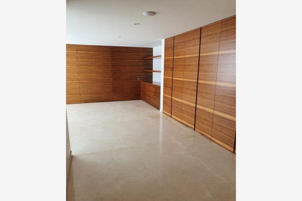 Foto de casa en renta en sierra madre 19, balcones de la herradura, huixquilucan, méxico, 0 No. 13
