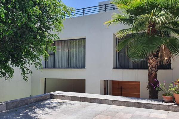 Foto de casa en renta en sierra madre 19, balcones de la herradura, huixquilucan, méxico, 0 No. 14