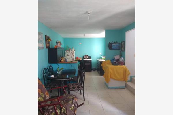 Foto de casa en venta en sierra madre 212, residencial terranova, juárez, nuevo león, 0 No. 02