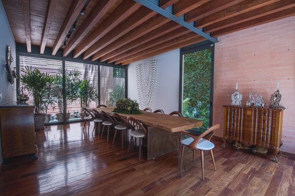 Foto de casa en venta en sierra madre , lomas de chapultepec v sección, miguel hidalgo, df / cdmx, 3358857 No. 03