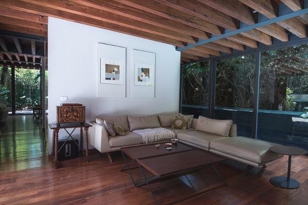 Foto de casa en venta en sierra madre , lomas de chapultepec v sección, miguel hidalgo, df / cdmx, 3358857 No. 04