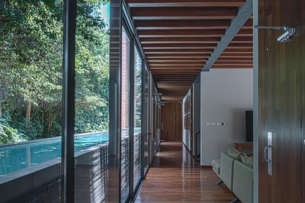Foto de casa en venta en sierra madre , lomas de chapultepec v sección, miguel hidalgo, df / cdmx, 3358857 No. 05
