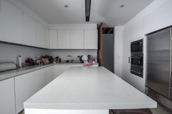 Foto de casa en venta en sierra madre , lomas de chapultepec v sección, miguel hidalgo, df / cdmx, 3358857 No. 07