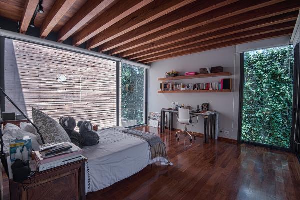 Foto de casa en venta en sierra madre , lomas de chapultepec v sección, miguel hidalgo, df / cdmx, 3358857 No. 10