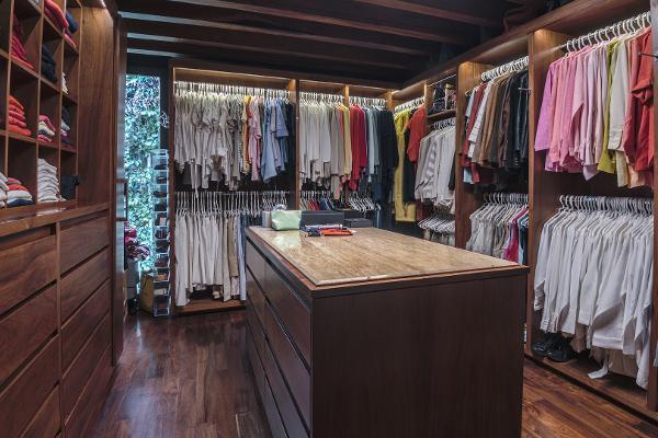 Foto de casa en venta en sierra madre , lomas de chapultepec v sección, miguel hidalgo, df / cdmx, 3358857 No. 13