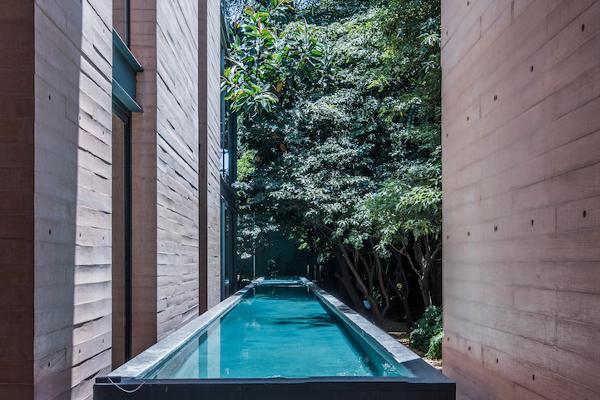 Foto de casa en venta en sierra madre , lomas de chapultepec v sección, miguel hidalgo, df / cdmx, 3358857 No. 14