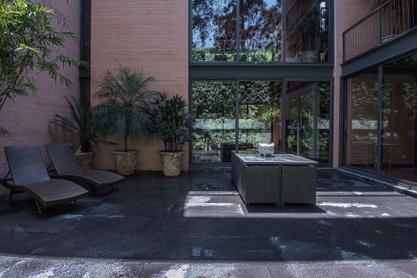 Foto de casa en venta en sierra madre , lomas de chapultepec v sección, miguel hidalgo, df / cdmx, 3358857 No. 15
