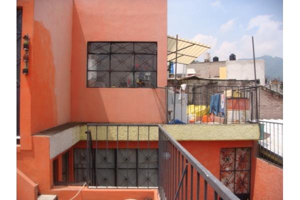 Foto de casa en venta en sierra mazapil 100, parque residencial coacalco 2a sección, coacalco de berriozábal, estado de méxico, 500708 no 03