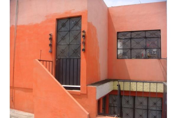 Foto de casa en venta en sierra mazapil 100, parque residencial coacalco 2a sección, coacalco de berriozábal, estado de méxico, 500708 no 04