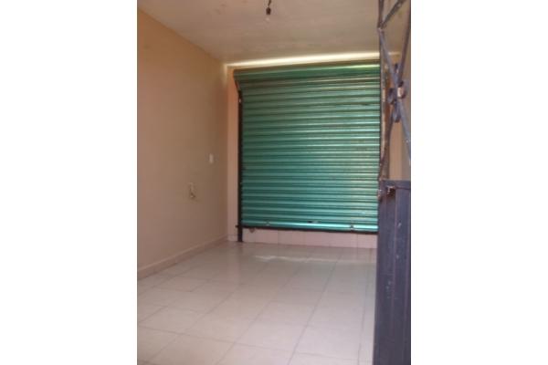 Foto de casa en venta en sierra mazapil 100, parque residencial coacalco 2a sección, coacalco de berriozábal, estado de méxico, 500708 no 06